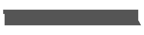 Old_TOSHIBA_Logo